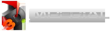 imperial-reklama-logo