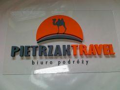 Logo Pietrzak Travel
